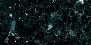 granite-emerald-pearl