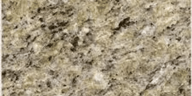 granite-giallo-imperial