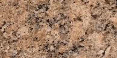 granite-giallo-veneziano