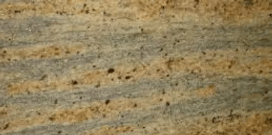granite-kashmir-gold