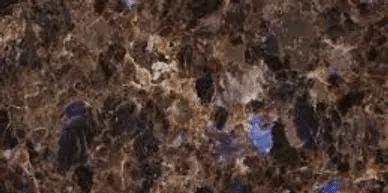 granite-labrador-antique