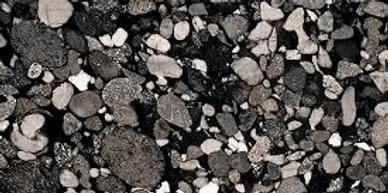 granite-nero-marinace