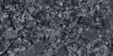 granite-steel-grey