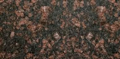 granite-tan-brown