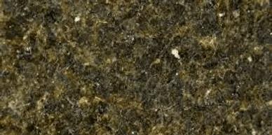 granite-uba-tuba