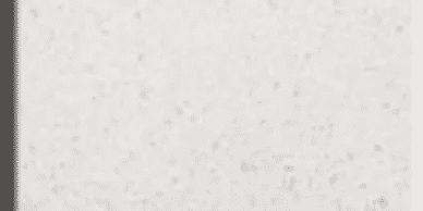 luna-stone-bianco-grigio