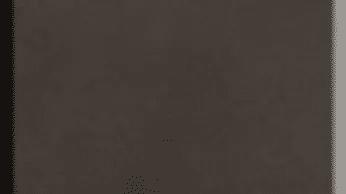 luna-stone-brunastro