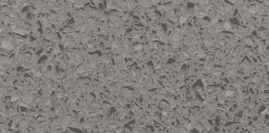 luna-stone-grigio-luminoso