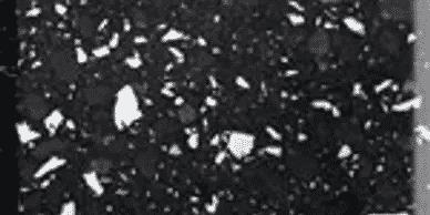 luna-stone-nero-metallo