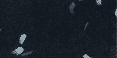 luna-stone-nero-perla