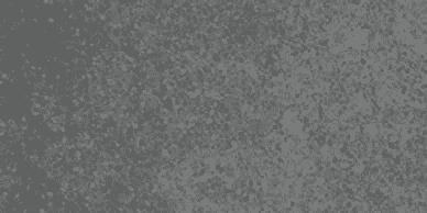 quarella-basaltina