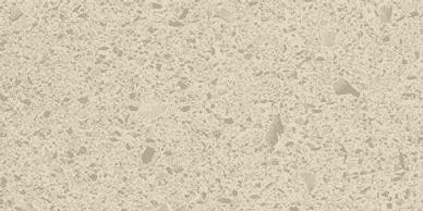 quarella-beige-arena