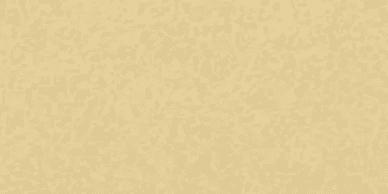 quarella-beige-sal