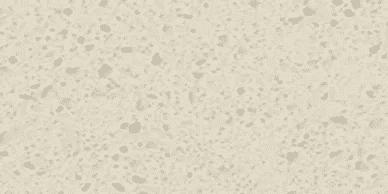 quarella-blanco-camelia