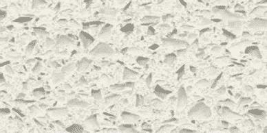 quarella-blanco-luciente