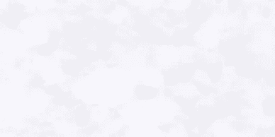 quarella-carrara-imperiale