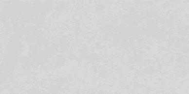 quarella-condotti