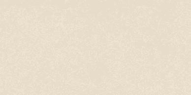 quarella-crema-chiara