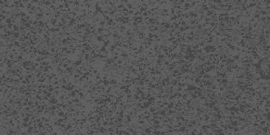 quarella-gris-antracita
