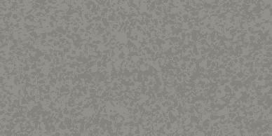 quarella-gris-serena