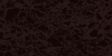 quarella-marron-luciente