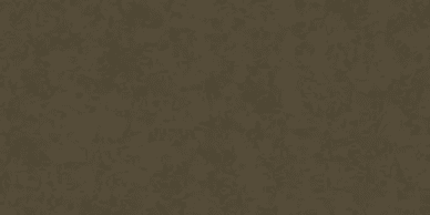 quarella-marron-torba