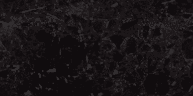 quarella-nero-luciente