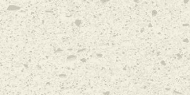 quarella-new-diamante