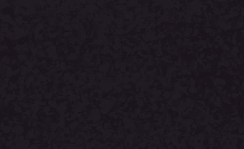 quarella-roman-black