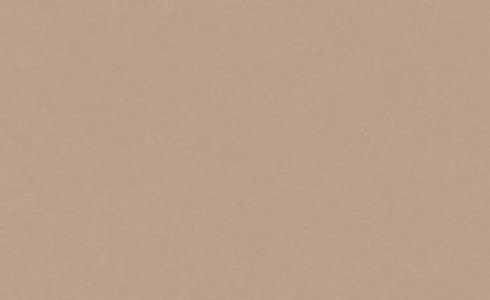 quarella-tortora