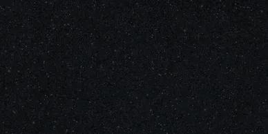 quartzforms-add-top-crystal-black
