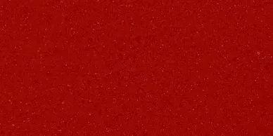 quartzforms-add-top-crystal-red