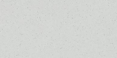 quartzforms-add-top-crystal