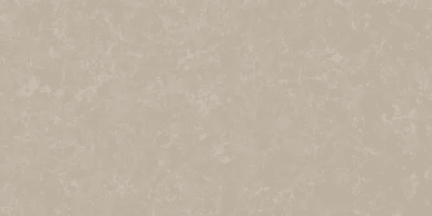 quartzforms-brazilian-ashen-light