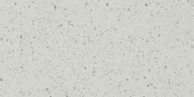 quartzforms-brazilian-canadian-white