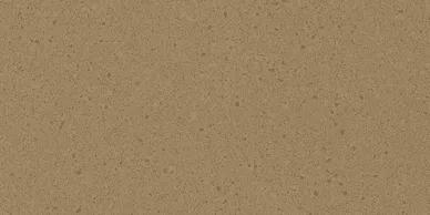 quartzforms-brazilian-indian-brown