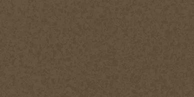 quartzforms-cloudy-brown