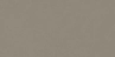 quartzforms-cloudy-portland-grey