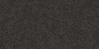 quartzforms-fossil-jet