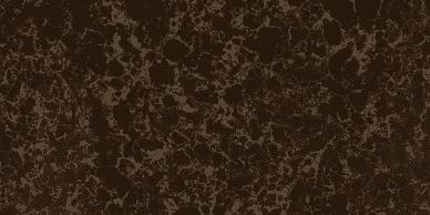 quartzforms-imperial-brown