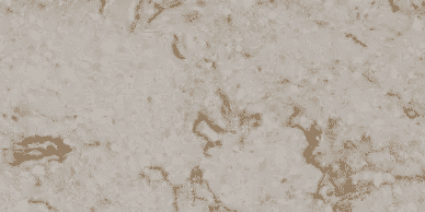 quartzforms-imperial-caramel