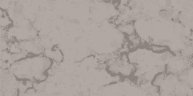 quartzforms-imperial-cherry-beige