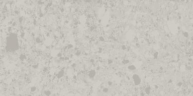 quartzforms-imperial-meringa