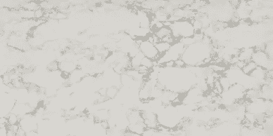 quartzforms-imperial-white