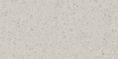 quartzforms-ma-beige