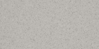 quartzforms-ma-grey