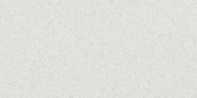 quartzforms-ma-white