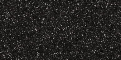 quartzform-pebble-black