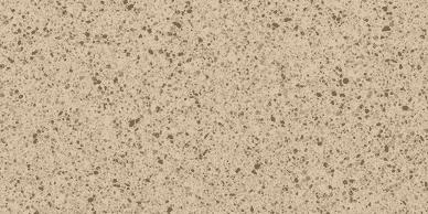 quartzforms-pebble-cappucino