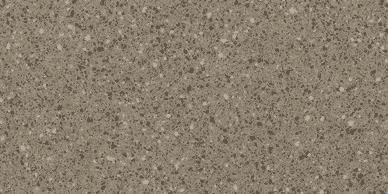 quartzforms-pebble-light-grey